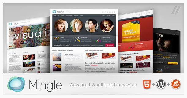 social website plugins