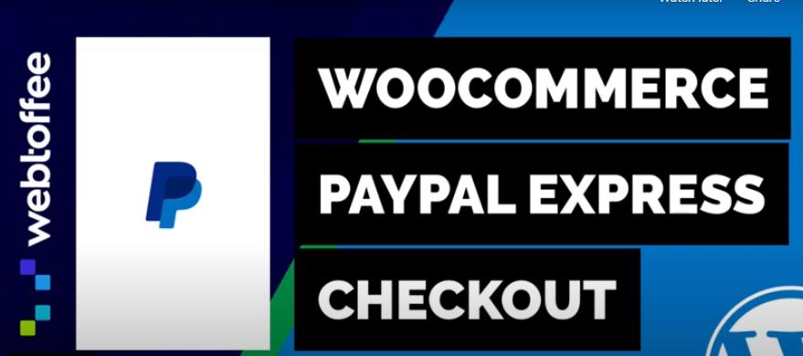 WordPress PayPal Plugins