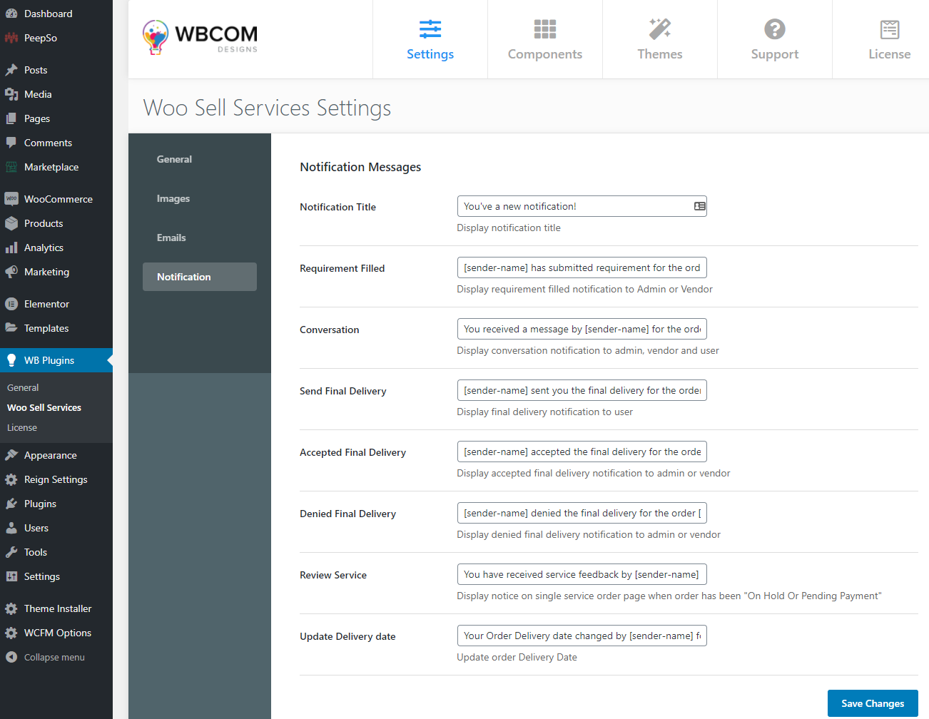 6 6 - Wbcom Designs