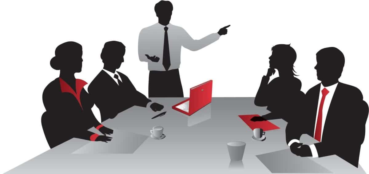 LMS Requirements For Corporate Training