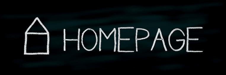 homepage - Wbcom Designs