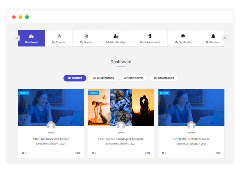 plugin features img - Wbcom Designs