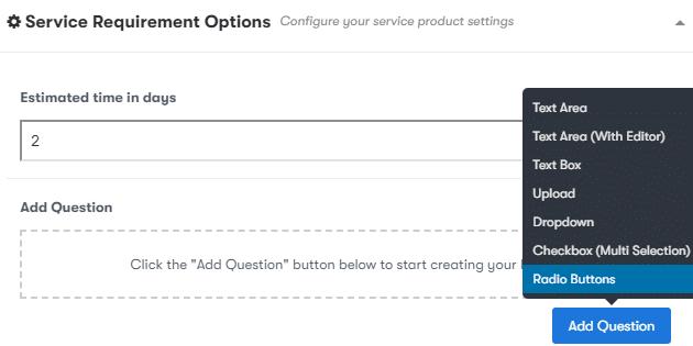 questions - Wbcom Designs