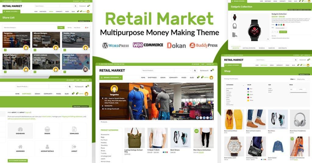 retail market2