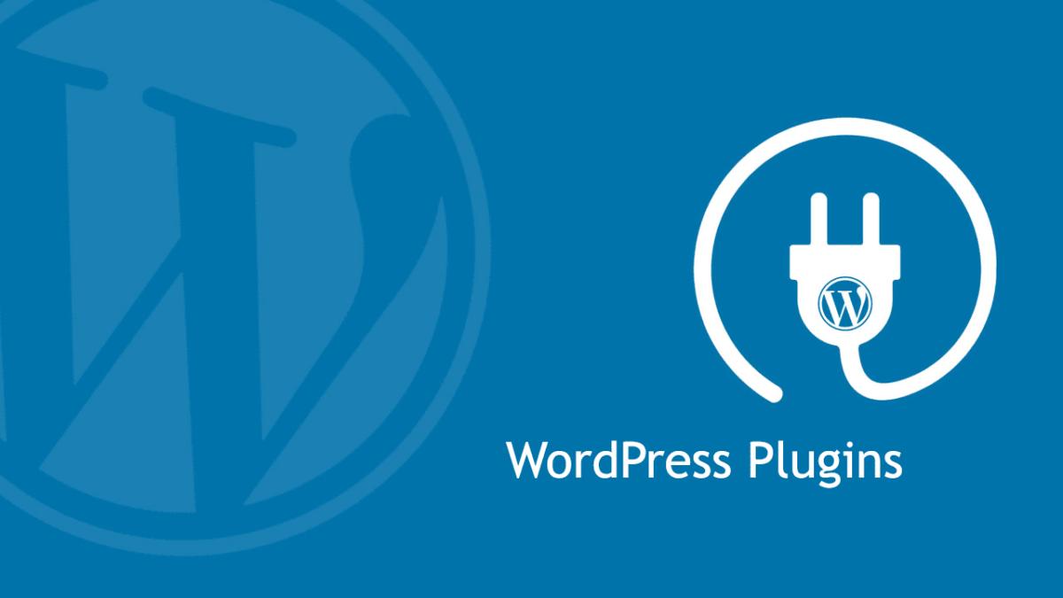 Essential WordPress Plugins For 2021