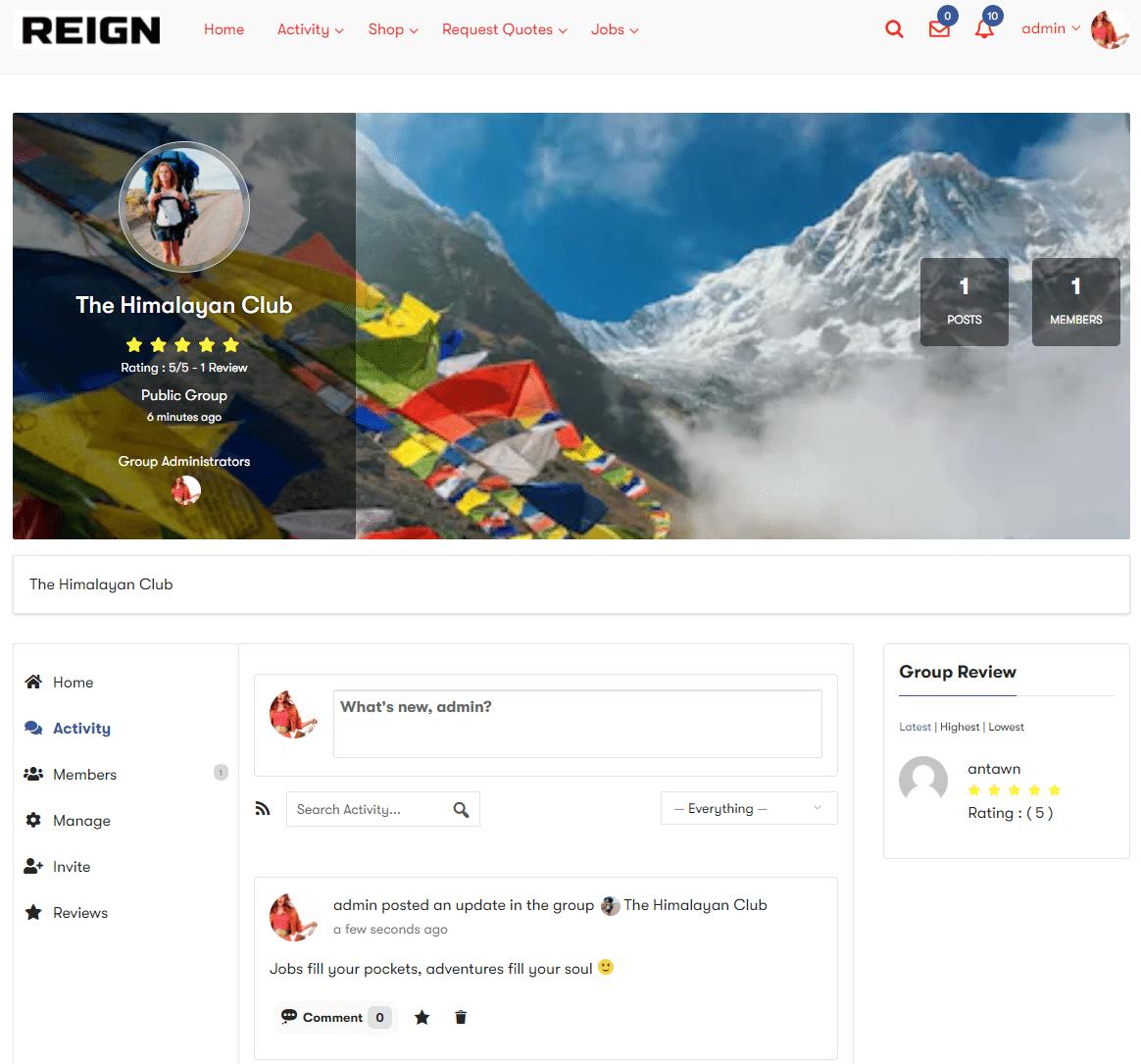 image.11 - Wbcom Designs