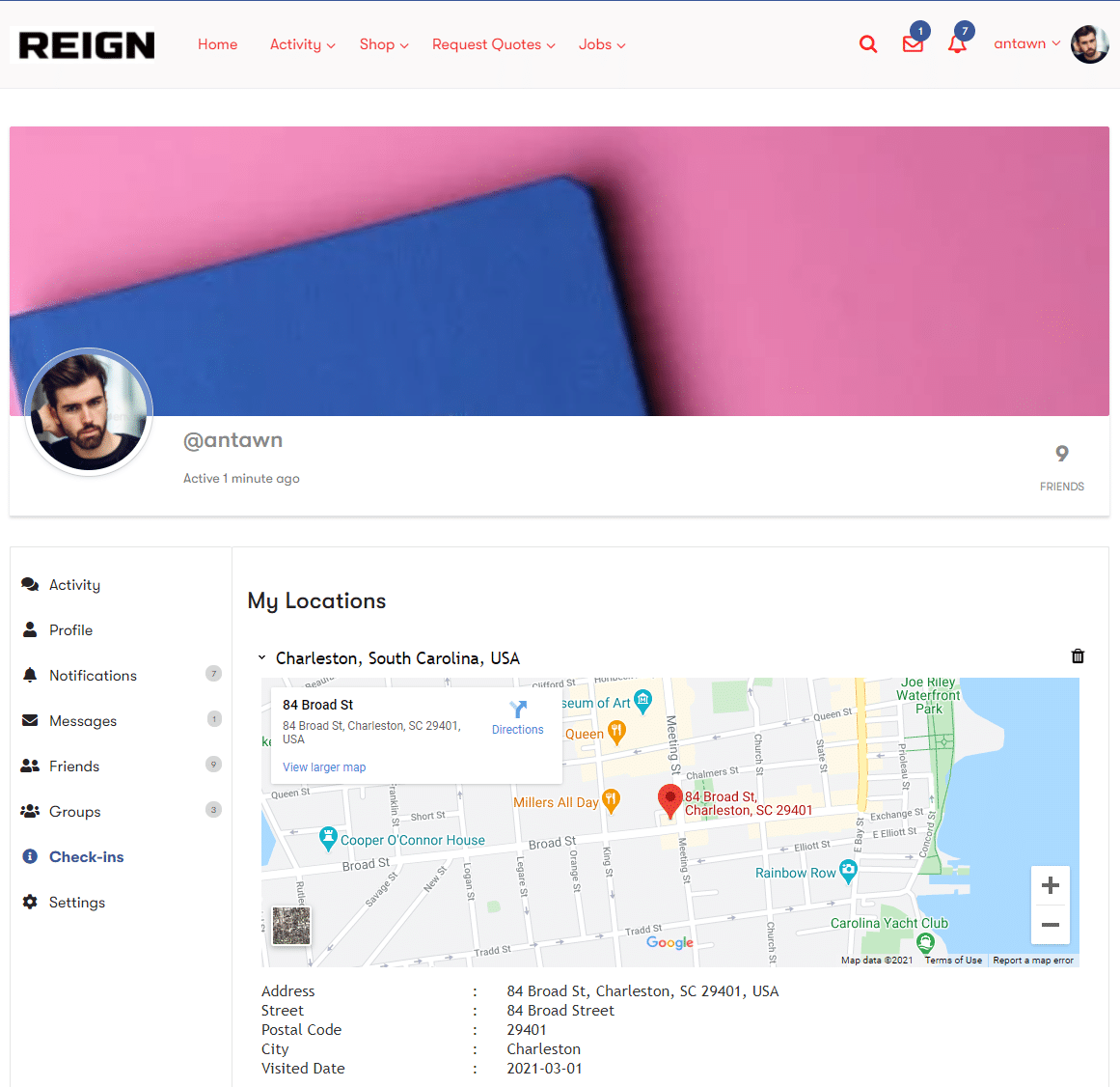 image.3 - Wbcom Designs