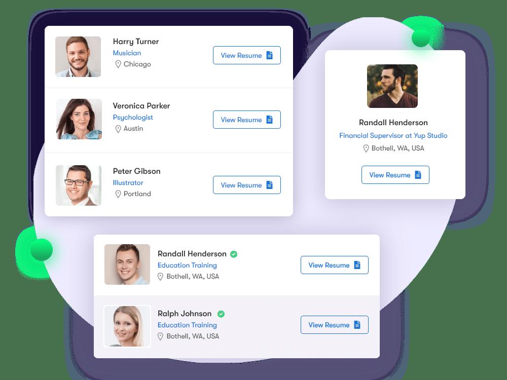 jobmate-resumes-layout