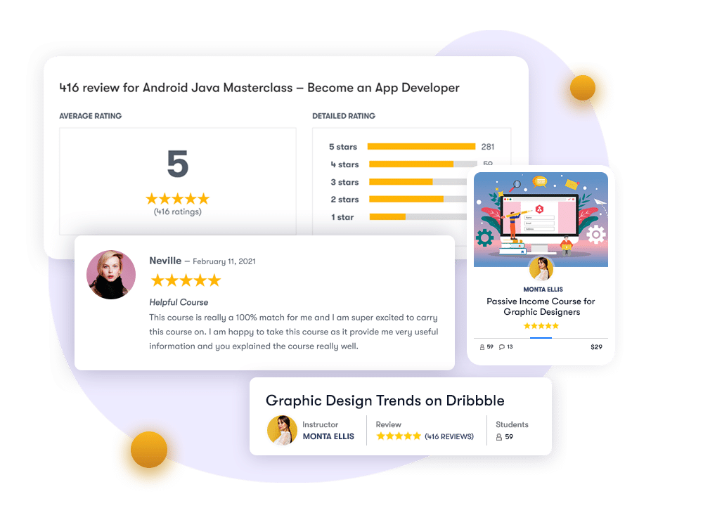 reign-learnmate-review