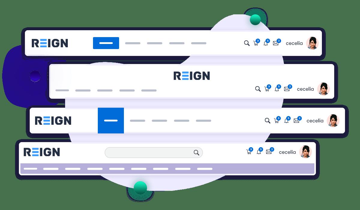 reign-theme-site-header