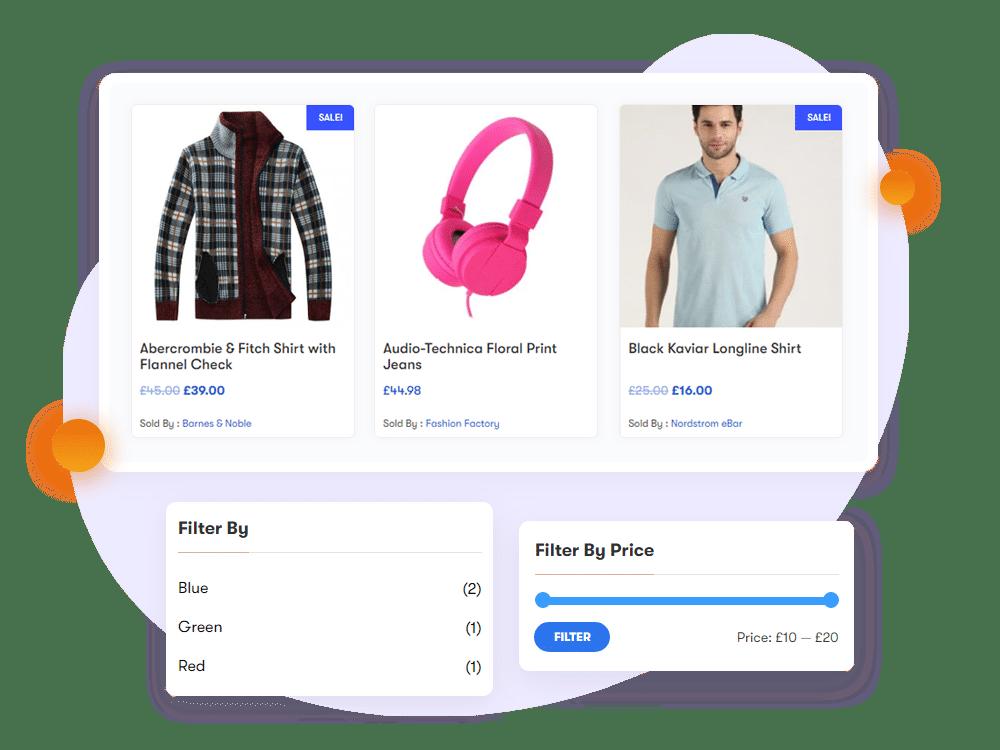 shop-page_wc_vendors