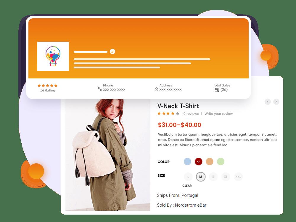 single_vendor_product