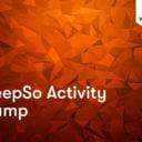 PeepSo Activity Bump - Wbcom Designs