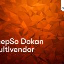 PeepSo Dokan Multivendor - Wbcom Designs