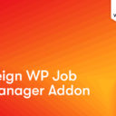 Reign WP Job Manager Addon
