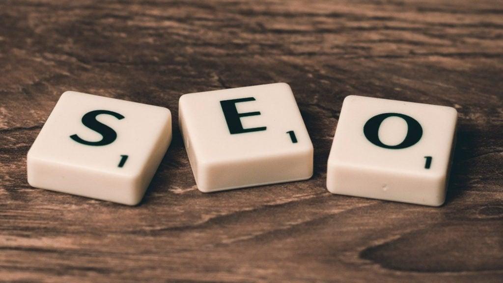 Role of SEO Keywords