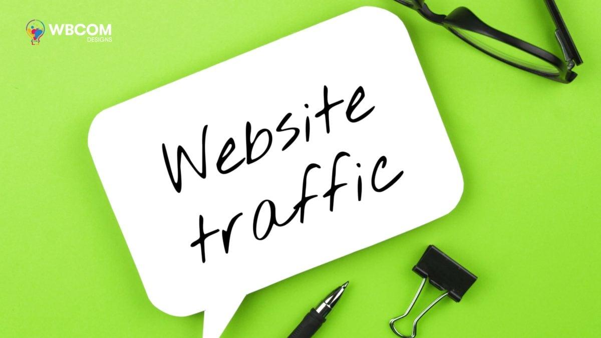 wordpress plugins for traffic