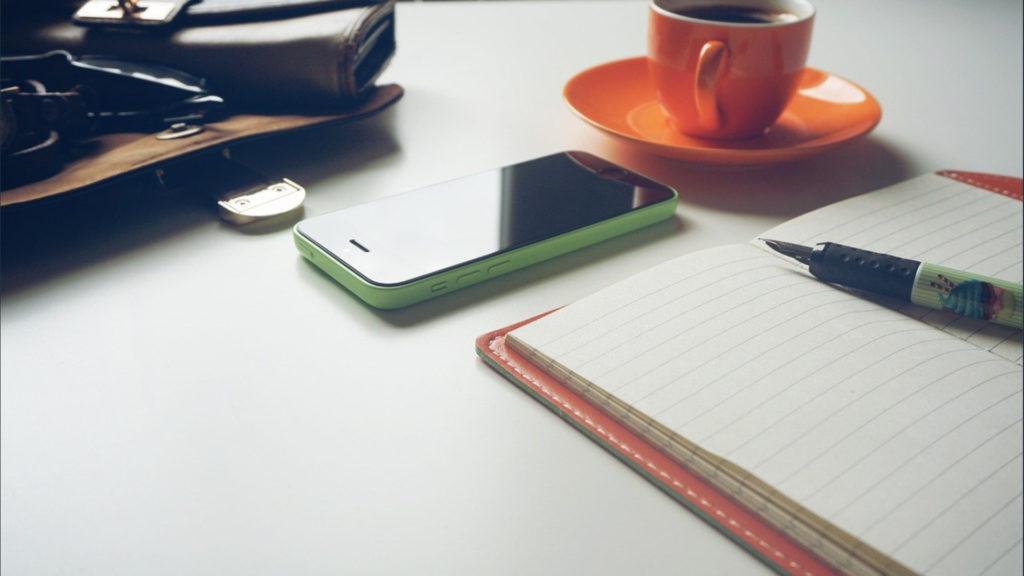 Establishing Marketing Goals and Strategies