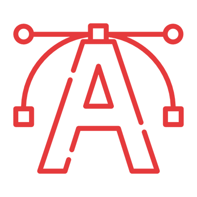 builder icon - Wbcom Designs