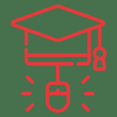 elearning edu - Wbcom Designs