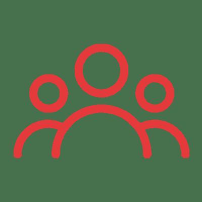 group - Wbcom Designs