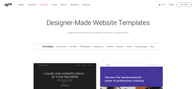 Redesign, Rebrand, and Reemerge on the Market
