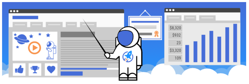 LifterLMS Plugin Review