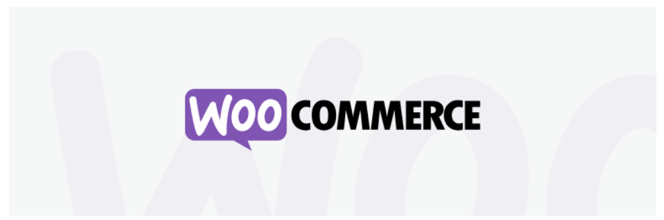 WooCommerce add-on plugins
