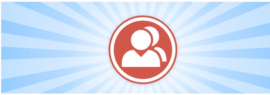 Buddypress, create facebook like website
