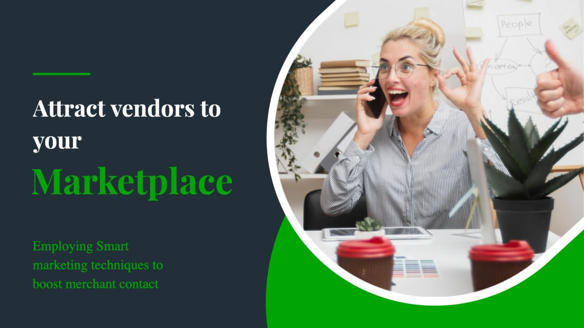 attract-vendors-to-your-marketplace