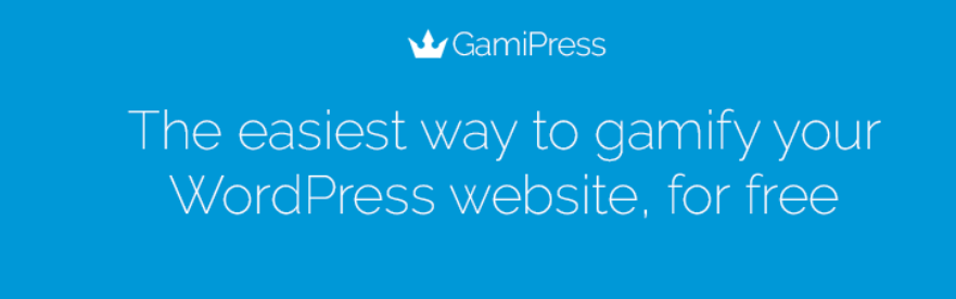 gamipress, Implement WooCommerce Gamification