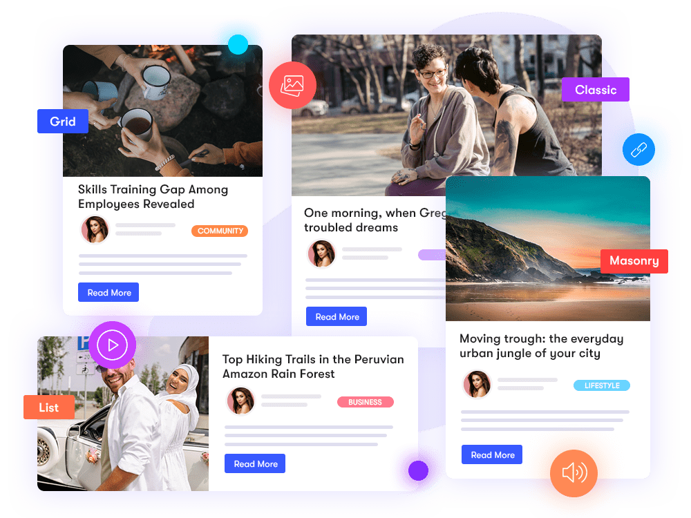 reign-theme-post-layout