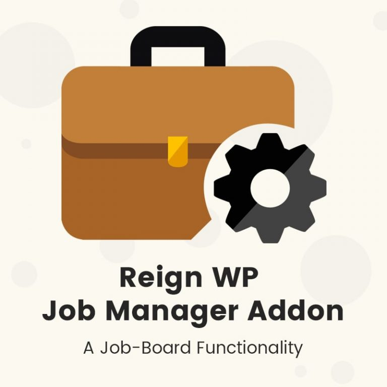 BuddyPress Theme and WP job Manager
