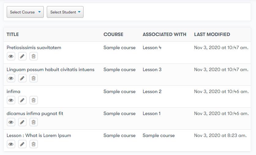 learn1 - Wbcom Designs
